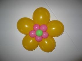 BalloonXl