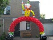 ballonnenboog-016