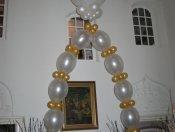Ballonboog-030