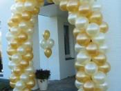 ballonnenboog-025