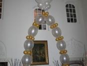 ballonnenboog-030