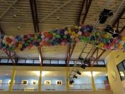 ballon-drop-03