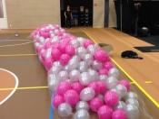 ballon-drop-09