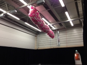 ballon-drop-10