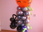 ballonpilaar-006