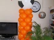 ballonpilaar-076