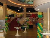 ballonpilaar-018