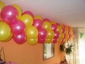 ballonslingers-01