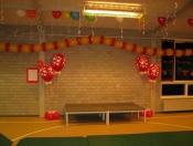 ballonslingers-05