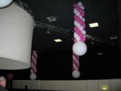 ballonslingers-22