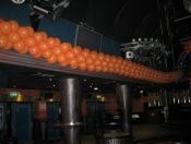 ballonslingers-24