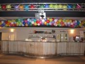 ballonslingers-35