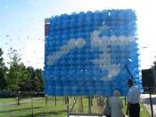 ballonnenwand-12