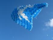 ballonnenwand-14