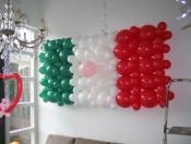 ballonnenwand-01