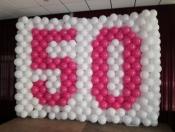 ballonnenwand-07
