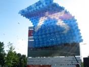 ballonnenwand-13