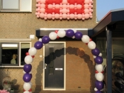 ballonnenwand-15