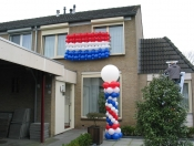 ballonnenwand-16