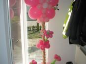 bloemen-026