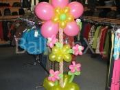 bloemen-001
