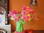 bloemen-002