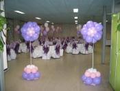 bloemen-011