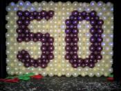 cijfers-en-letters-02