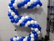 cijfers-en-letters-17