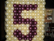 cijfers-en-letters-01