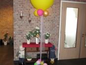 communieballonnen-05