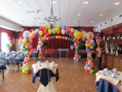 communieballonnen-01