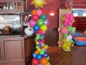 communieballonnen-02
