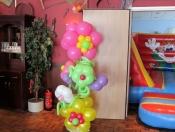 communieballonnen-03