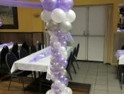 communieballonnen-12