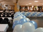 communieballonnen-18
