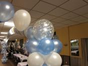 communieballonnen-20