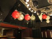 Discotheek decoratie 17