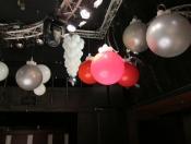 Discotheek decoratie 18