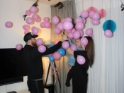 Gender Reveal ballon 03.JPG
