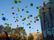 heliumballonnen-04