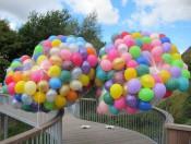 heliumballonnen-06
