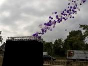 heliumballonnen-09