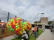 heliumballonnen-14