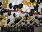 heliumballonnen-18