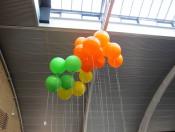 heliumballonnen-23