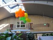heliumballonnen-24