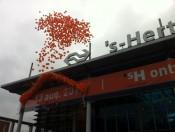heliumballonnen-20