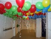 heliumballonnen-01