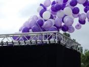 heliumballonnen-08